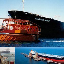 Shipment_Transport